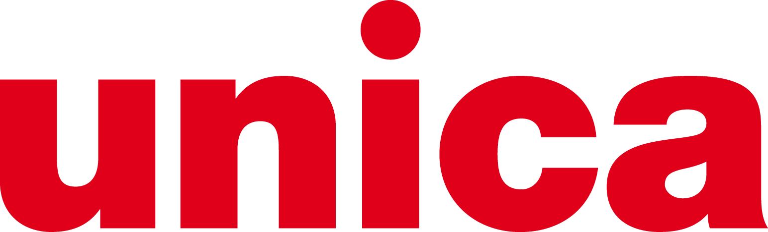 Logo-Unica