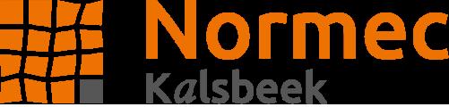 logo-normec-kalsbeek