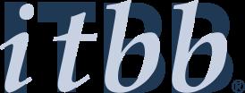 logo-ITBB